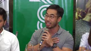 Grab: We don't allow doubling of rates outside Metro Manila