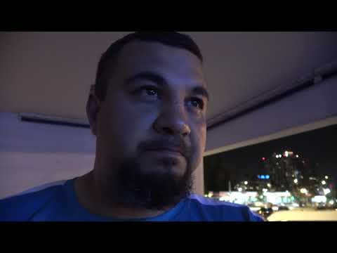 Pacquiao KOs Matthysse What Is Next? Coach Marco Contreras EsNews Boxing