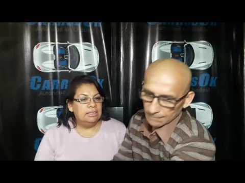 #carrosokenvivo ¿Qué marca elegir al comprar un vehículo Toyota vs Hyundai  También el resultado...