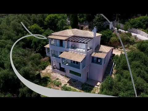 Villa Maria Angella Promo Large