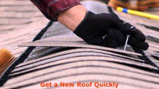 Roofing Contractor Surprise Az - Call (928) 297-2527