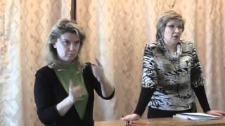 видео Льготы и компенсации инвалидам (весь перечень)
