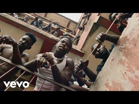 Casanova – 2AM ft. Tory Lanez, Davido