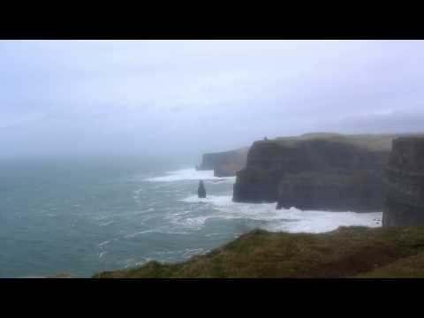 Ireland trip 2015 [County Clare, Doolin, Cliffs of Moher, Bunratty, Ennis]