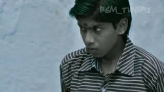 Sirukki Vasam song Tamil by BGM TUNERS