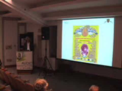 Audio Recording Environments HIstory - John Storyk - BAES