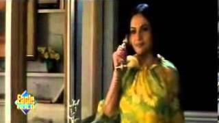 kis liye tum ne Telephone kia hain