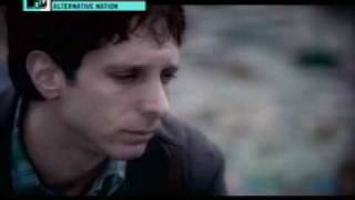 Mercury Rev - Goddess On A Highway.flv