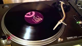 Gabriele Baldi - All i want (Original Version) 3120-013
