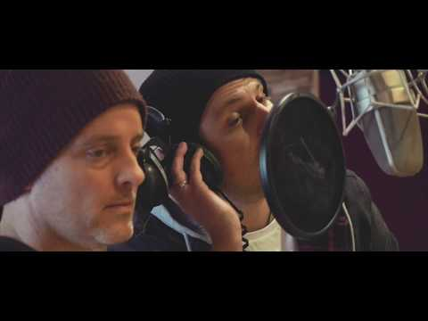 """CADET CARTER feat. DAVE HAUSE - """"King of Pain"""" (official music video // Uncle M Music)"""