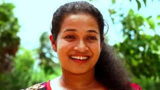 New Lion RK125 Plus Hand Tractor Documentary Video (Randeepa)