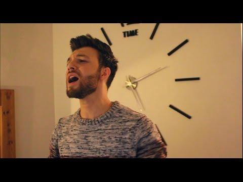 A song for Mama - Hovig Ohanes Kondjian