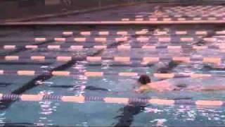 Видео по плаванию. Брасс. Упражнения