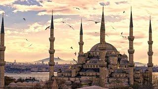 Такая известная неизвестная Турция. Все что вы хотели знать об отдыхе и экскурсиях в Турции(Полезная информация для тех, кто собирается на отдых в Турцию. Купить горящие туры (в Турцию, Египет, Европу..., 2014-09-16T13:12:31.000Z)