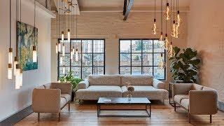 Tala Lighting Good Design Can Help Mitigate Climate Change Design Dezeen