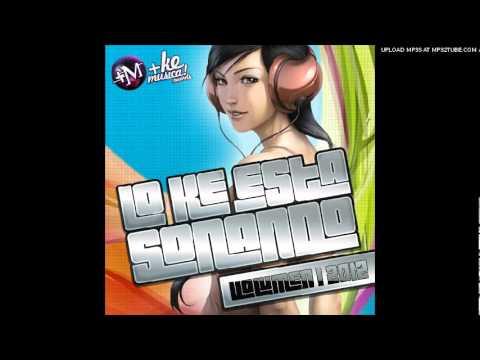 Martin Solveig - The Night Out (A-Trak Remix) (Electro)