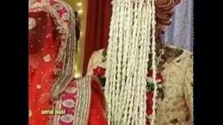 Serial Piya Basanti Re | Himesh Replace Kabir During Marriage | On Location
