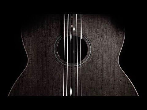 [FREE] Acoustic Guitar Instrumental Beat 2018 #6