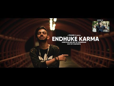 trigger-c---endhuke-karma-|-inspired-by-rgv-|-official-music-video-|-2019