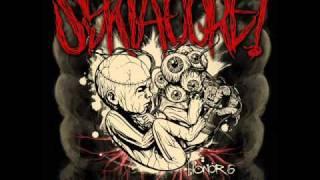 Sekta Core! 1. - Golpes Bajos/La Migra (Tijuana No)