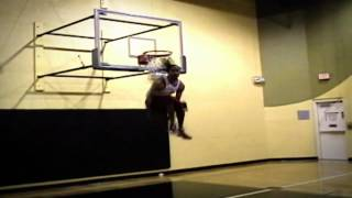 Top 10 Best Dunks Ever Done - FlightClub Production