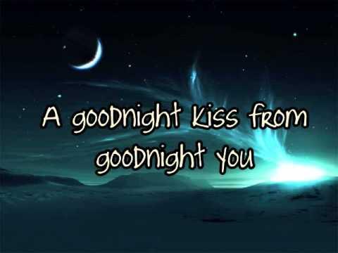 goodnight moon go radio lyrics   youtube