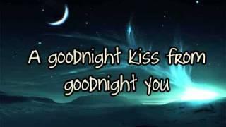 Goodnight Moon Go Radio (Lyrics)