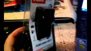 обзор самого дещевого зарядного устройства, зарядки для камер Canon c акумулятором LP e10