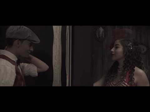 Aquel Lugar - Lois ft Lorduy | Video Oficial