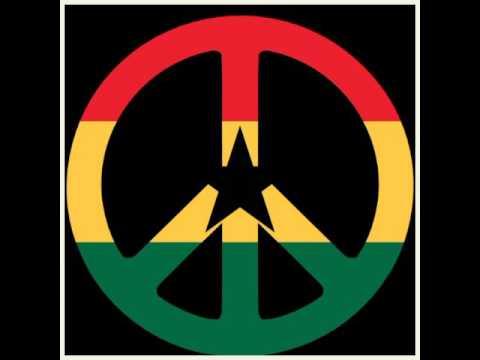 Kwaku Agyei - Ghana ye yen die