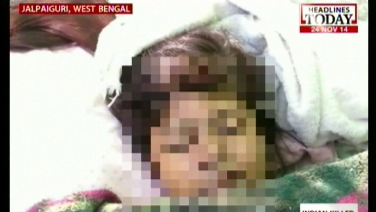 Indian girl killed in Bhutan: Rape and murder alleged ...