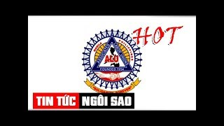 Workers group said provincial bus ban on EDSA disadvantageous to workers | Tin Tức Ngôi Sao