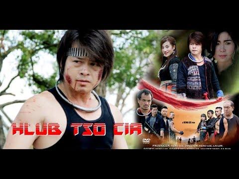 Keem Lis, movie ( Hlub Tso Cia )# 1