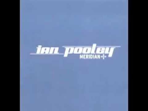 Ian Pooley - Disco love