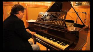 """ IMAGINE "" (JOHN LENNON) PIANO SOLO."
