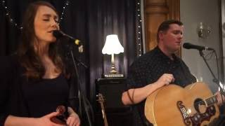 Give Thanks To God // Allan McKinlay // Scottish Worship (Live At Stanely House)