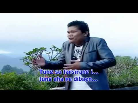 Lagu Batak Terbaru 2014   Enjoy's Trio   Holsoan .mp4