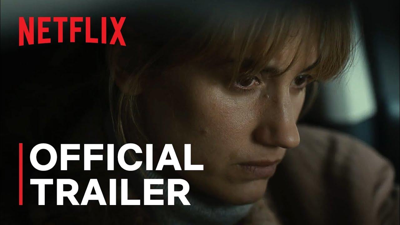 Download The Chestnut Man | Official Trailer | Netflix