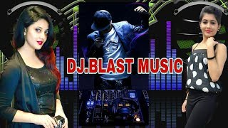 Dil Todna Tod Ke Hasna new  dj remix Punjabi latest hit 2018 best dj song