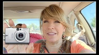 THE CAMERA BROKE   (video 400)(WE HAVE TO RECORD WITH OUR PHONE WHILE THE CAMERA IS GETTING FIXED. THE BABY IS SO CUTE! SHARE THIS VIDEO link ..., 2015-09-16T07:45:50.000Z)
