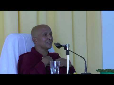 SRILANKA BUDUBANA.2015.03.28.Venerable Meemure Dhammawansha thero