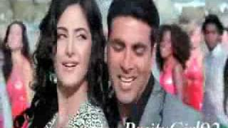 Neeraj Shridhar - Twist (Remix)