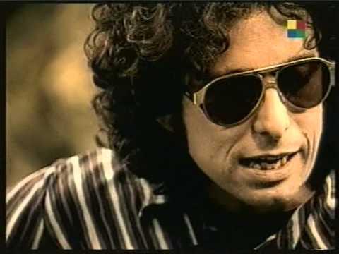 El Rayo tv argentina