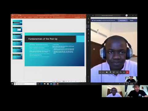 virtual-coaching-session-adu-stallions---project