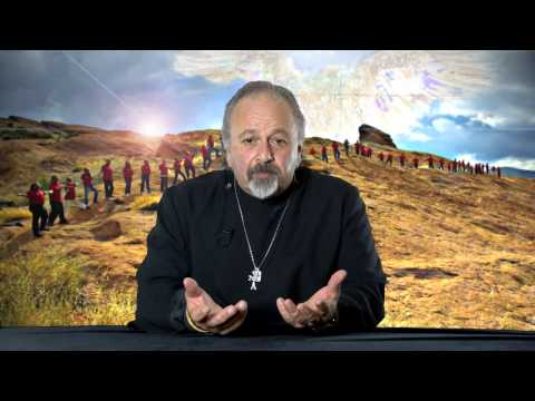 Beyond Cemetery Dynamics - ACT #78 by Fr. Vazken Movsesian