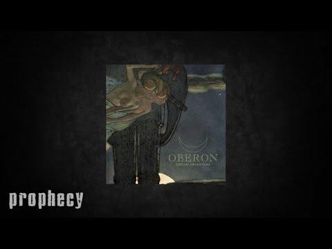 Oberon - Phoenix