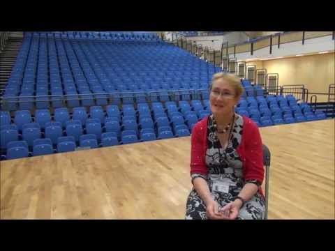 Gillian Smith - Benefits to the party leader