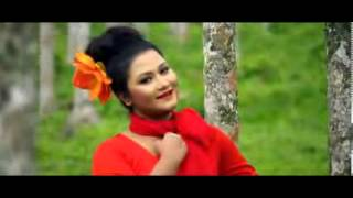 Neel Akash   Ibrar Tipu   Jhilik new bangla music video HD]   YouTube