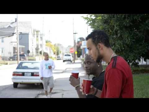 """Goonies Go To Work""(Prod. by HD x Mulla) - Kris Cash x Mike L. (Official Music Video)"