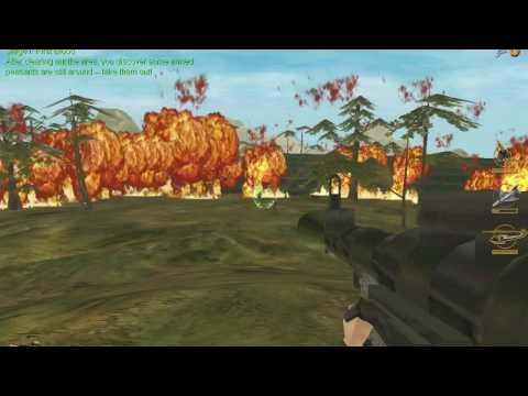 Tunnel Rats Bonus 01: Vietnam War: Ho Chi Minh Trail